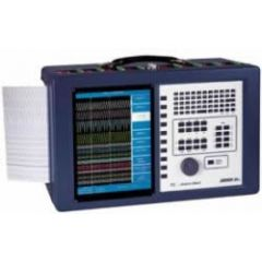 DASH 16U AstroMed Recorder