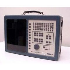 DASH 4U AstroMed Recorder