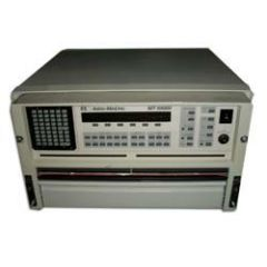 MT95000 AstroMed Recorder