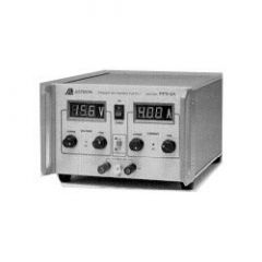 PPS-4A Astron DC Power Supply