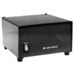 RS-7A Astron DC Power Supply