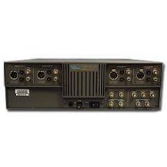 SYSTEM TWO-2022G Audio Precision Audio Analyzer