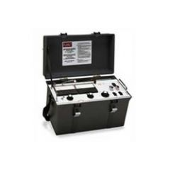 220015 Megger Dielectric Test Set