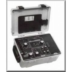 720390 Biddle Calibrator