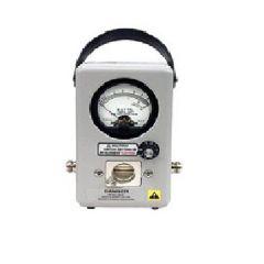 4411 Bird Wattmeter