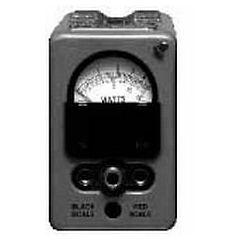 6154 Bird Wattmeter