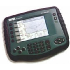 SA-2000 Bird Cable and Antenna Analyzer
