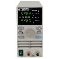 8540 BK Precision DC Electronic Load