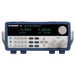 8600 BK Precision DC Electronic Load