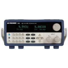8602 BK Precision DC Electronic Load