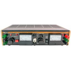 1602 BK Precision DC Power Supply