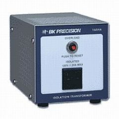 1604A BK Precision Accessory