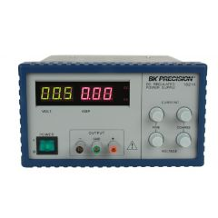 1621A BK Precision DC Power Supply