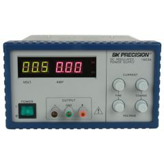 1623A BK Precision DC Power Supply