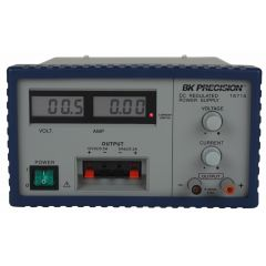 1671A BK Precision DC Power Supply