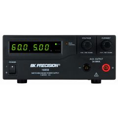 1685B BK Precision DC Power Supply