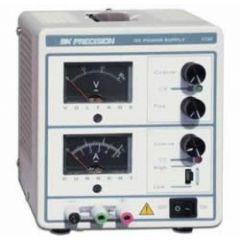 1730 BK Precision DC Power Supply
