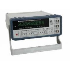 1823A BK Precision Frequency Counter