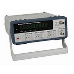 1856D BK Precision Frequency Counter