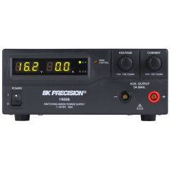 1901B BK Precision DC Power Supply
