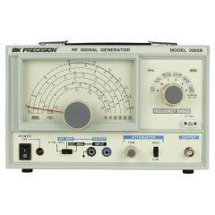 2005B BK Precision RF Generator