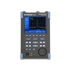 2650A BK Precision Spectrum Analyzer