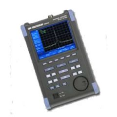 2652A BK Precision Spectrum Analyzer