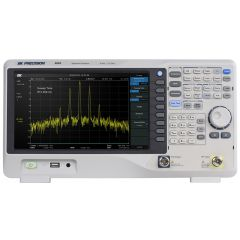 2683 BK Precision Spectrum Analyzer
