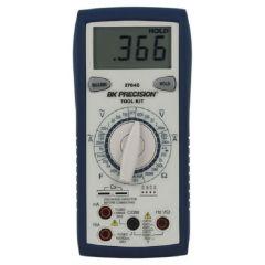 2704C BK Precision Multimeter