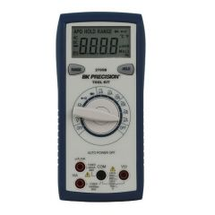 2705B BK Precision Multimeter