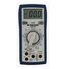 2707B BK Precision Multimeter