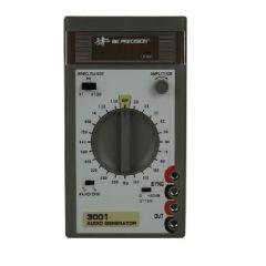 3001 BK Precision Audio Generator