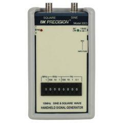 3003 BK Precision Function Generator