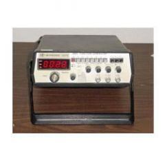 3011 BK Precision Function Generator