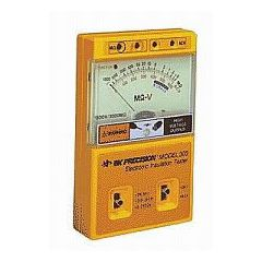 305 BK Precision Insulation Meter