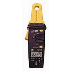 316 BK Precision Clamp Meter