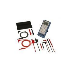 391AKIT BK Precision Multimeter