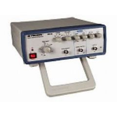 4001A BK Precision Function Generator