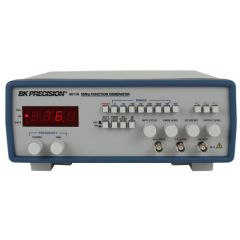 4011A BK Precision Function Generator