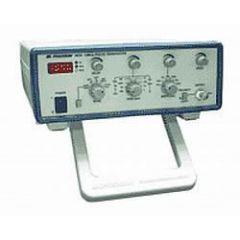 4030 BK Precision Pulse Generator