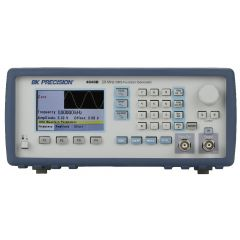 4040B BK Precision Function Generator