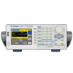 4052 BK Precision Function Generator