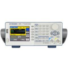 4053B BK Precision Function Generator