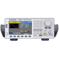 4064B BK Precision Arbitrary Waveform Generator