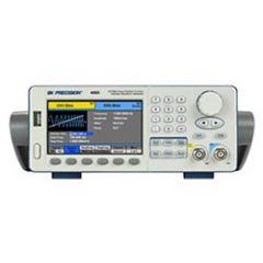 4065 BK Precision Function Generator