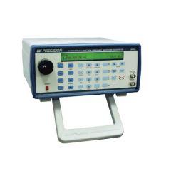 4070A BK Precision Arbitrary Waveform Generator