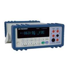 5492BGPIB BK Precision Multimeter