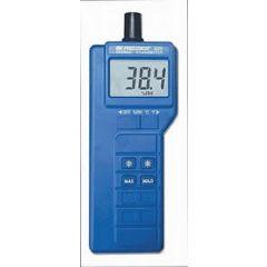 625 BK Precision Meter