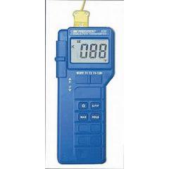 630 BK Precision Thermometer