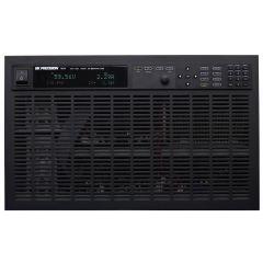 8624 BK Precision DC Electronic Load